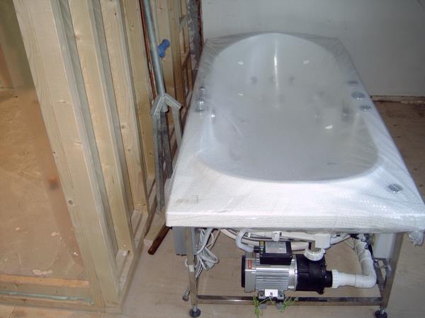 badkamer05